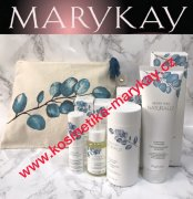 MARY KAY Sada -Naturally
