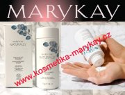 MARY KAY Naturally – Pudrový peeling