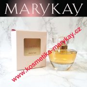 MARY KAY Illuminea Parfém