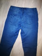 rifle DENIM CO vel. 36
