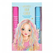Top Model Washable Hair Chalk