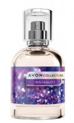 AVON COLLECTIONS INSTAGLITZ EDT 50 ML