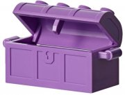 LEGO® FRIENDS DISNEY KLASIK TRUHLA