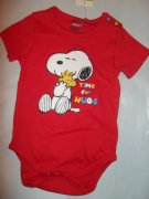 ♥ SUPR BODY SNOOPY ♥ 2 ROKY ♥