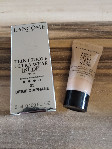 Lancome Teint Idole ultra wear nude spf19 coverage